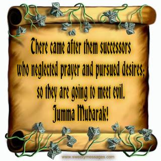 jumma cards