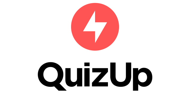 7 Warnings You Shouldn't Ignore Playing QuizUp - Vulcan Post