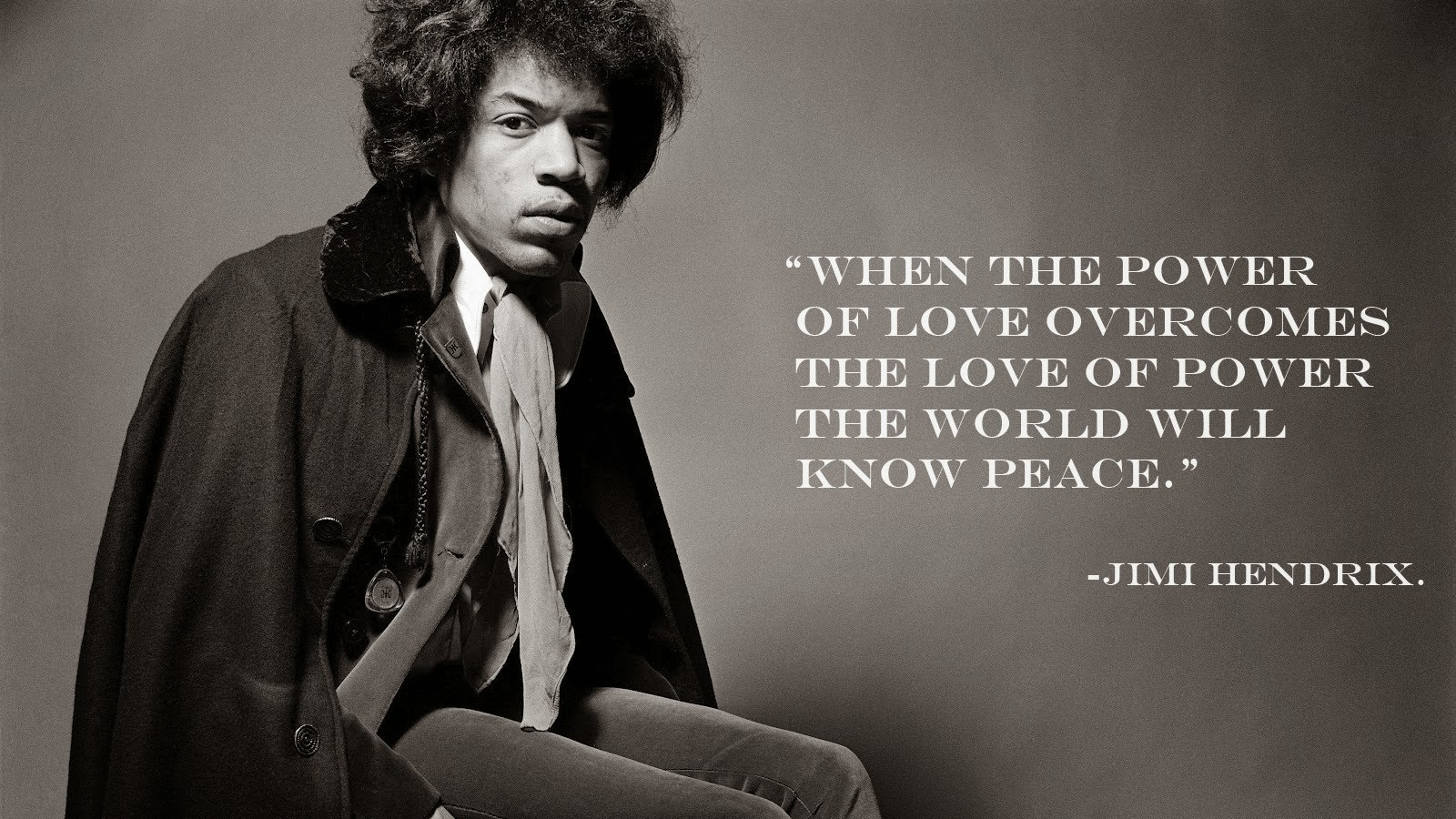 Bubbled Quotes: Jimi Hendrix Quotes and Sayings