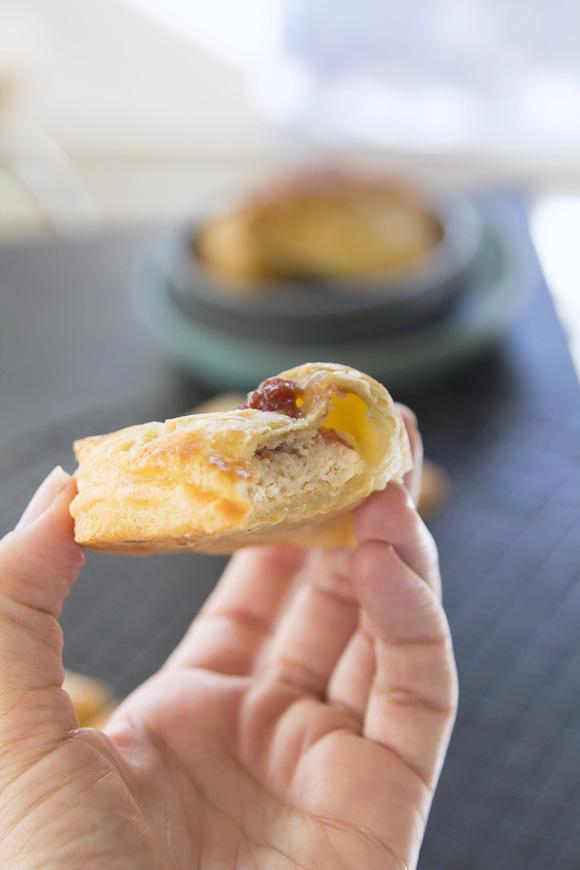 empanadas-guayaba-receta-facil