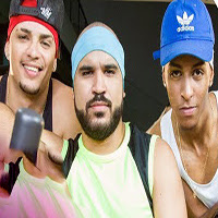 Baixar Automaticamente 2 MC Leléto, MC WM e DJ Pernambuco Mp3 Gratis