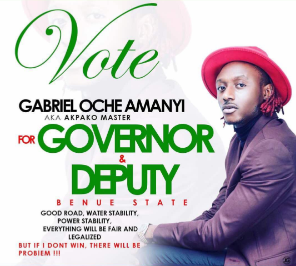 Terry-G-for-governor-deputy-governor-of-Benue-state