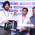 Aircel customer wins a Premium Hatchback in 'AIRCEL Monsoon Bonanza' contest