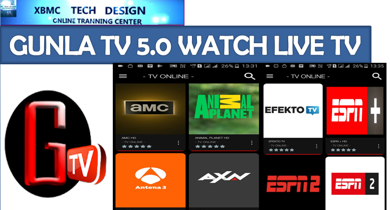 Download GnulaTV IPTV APK- FREE (Live) Channel Stream Update(Pro) IPTV Apk For Android Streaming World Live Tv ,TV Shows,Sports,Movie on Android Quick GnulaTV-PRO Beta IPTV APK- FREE (Live) Channel Stream Update(Pro)IPTV Android Apk Watch World Premium Cable Live Channel or TV Shows on Android