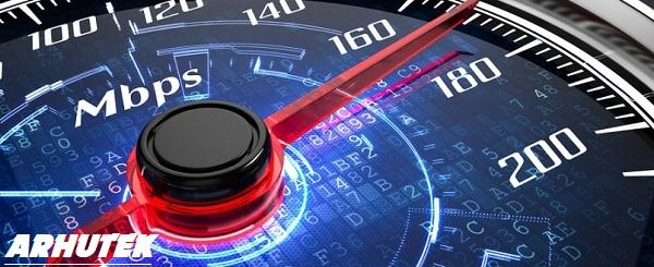 Cara Melihat Kecepatan Internet Android Anda