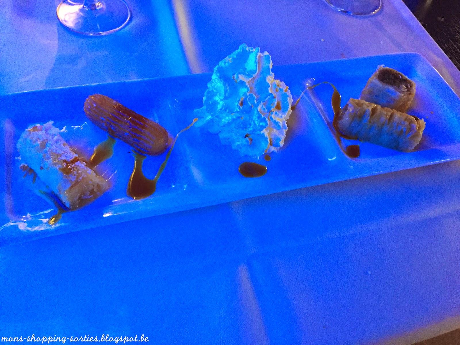 Restaurant Grec A Saint Maur Horaires