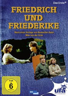Friedrich und Friederike (1988)