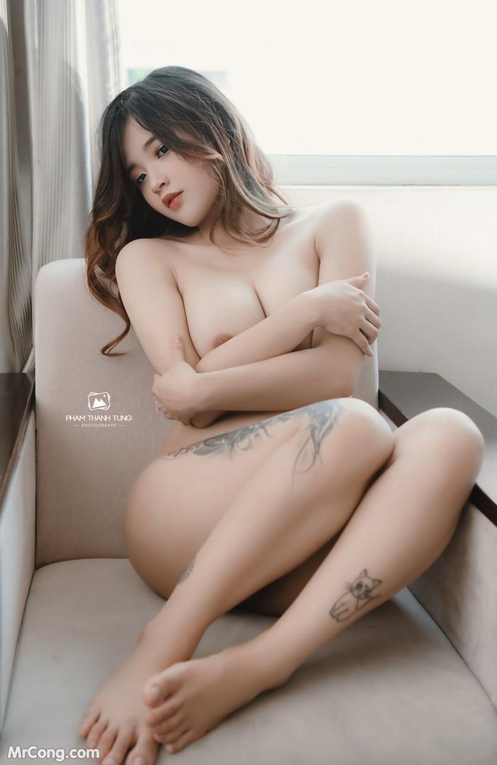 Image Girl-xinh-Viet-Nam-by-Pham-Thanh-Tung-Phan-5-MrCong.com-012 in post Những cô gái Việt xinh xắn, gợi cảm chụp bởi Phạm Thanh Tùng - Phần 5 (500 ảnh)
