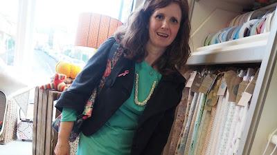 dressmaking, sewing, sew