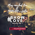 [MUSIC] PlayMarshal Ben ft. Emmido & Stella - Show Love