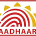 QnA VBage Can Aadhaar card data be misused to open bank accounts?