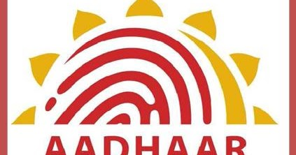 How-to-contact-uidai
