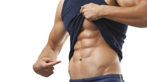 how-to-get-six-pack-abs-for-men-at-home-in-six-months