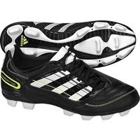 best sneakers 86365 f8768 Adidas Predator Manía.