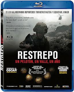 BD Restrepo