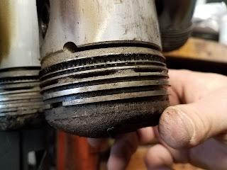 Original_248_engine