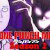 Anime Onepunch-man sesaon 2 Bakal Tayang Sebentar lagi