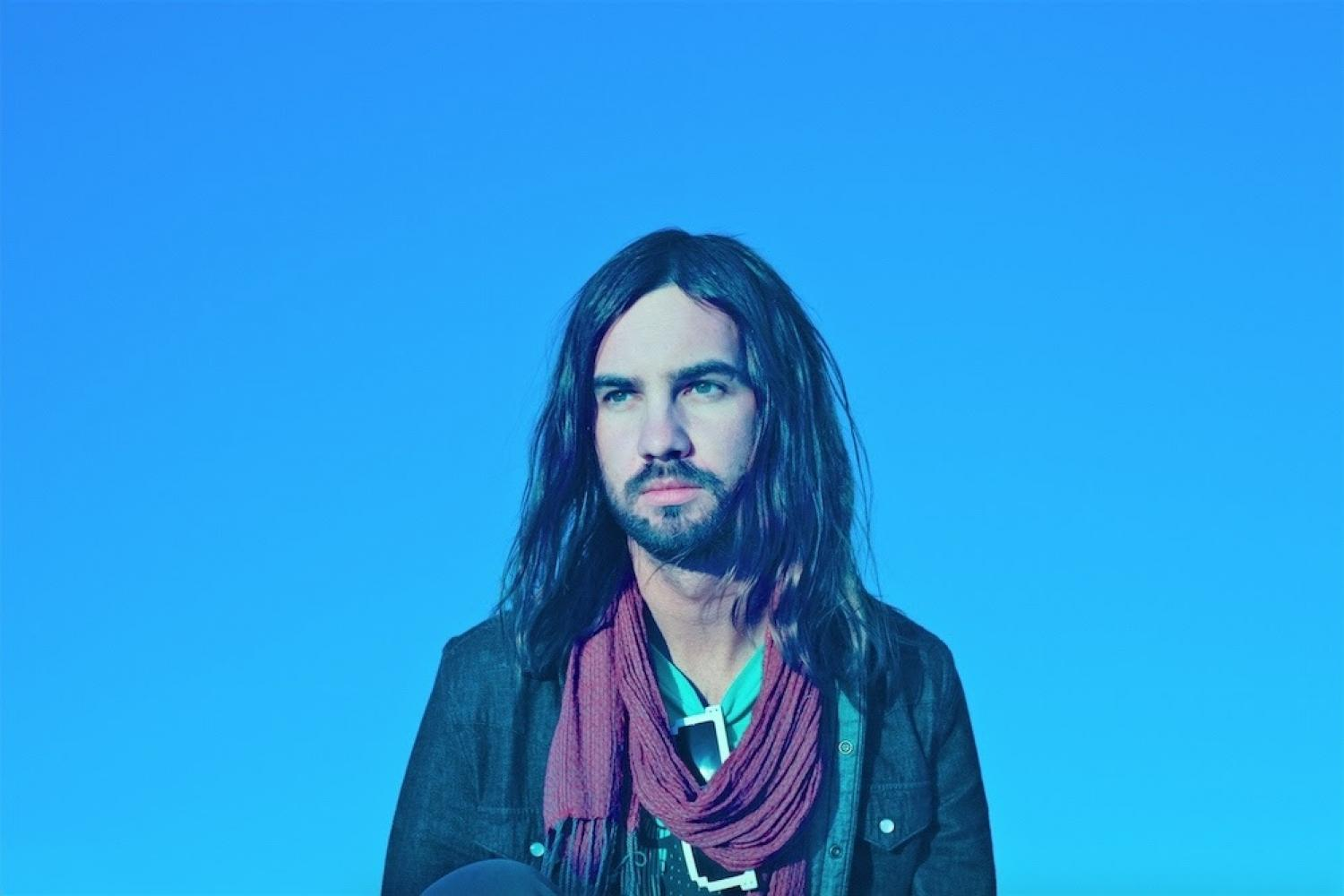 Tame Impala To Re Release Quot Currents Quot With Bonus Material