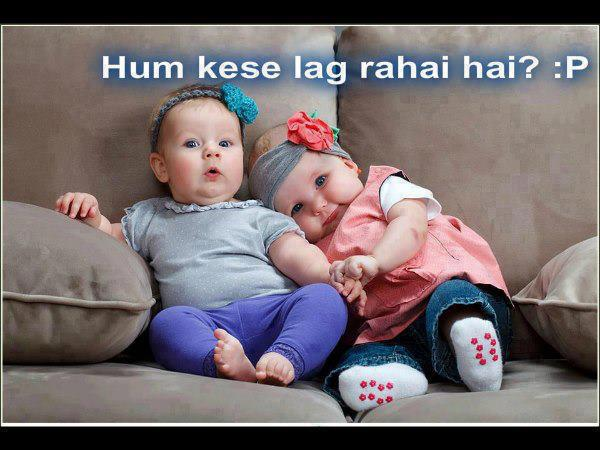 Cute Baby Couples Funny Images Facebook Cover Photos Birthday