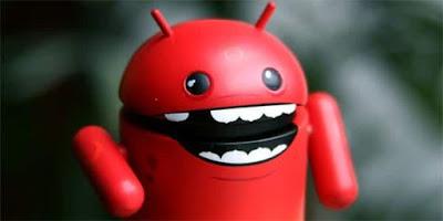 Google Ungkap Rahasia Mereka Dalam Temukan Malware
