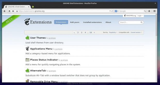 Open Source: Top Things To Do After Installing Fedora Linux