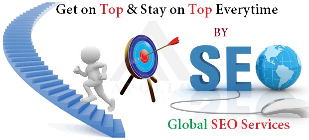 Best SEO Services Company in New Delhi, SEO Company in Delhi
