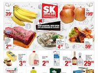 Super King Ad This Week February 20 - February 26, 2019