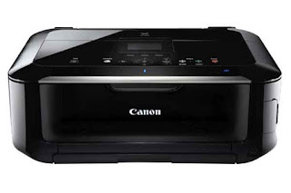 <span class='p-name'>Canon PIXMA MG5300 Software Download and Setup</span>
