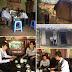 Tin nhanh: thăm gia đình sinh viên Phan Kim Khánh