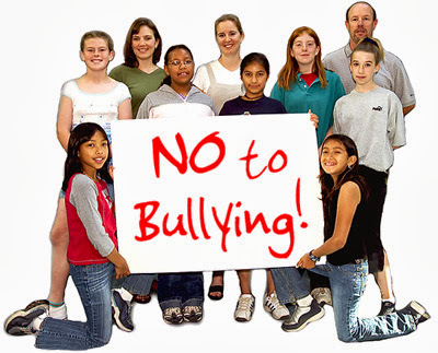 How to Prevent Bullying at School