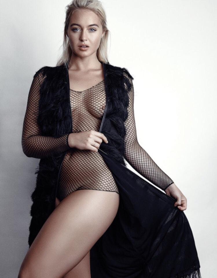sexy hot female nude pics
