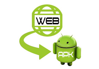 Download Gratis Website 2 APK Builder Pro Terbaru Full Version