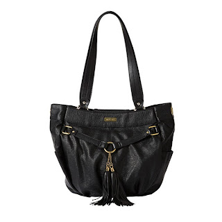 Miche Marcella Demi Shell