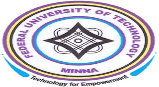 FUTMINNA Withdraws 20 Students From University