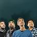 Los Cafres y Alborosie lanzan nuevos discos