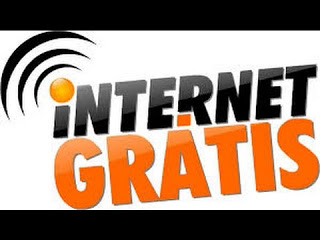 Trik Internet GRATIS All Operator 2017 Worked