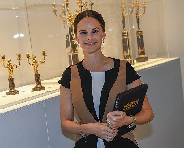 Princess Sofia dress new dress shoes pumps new sesion dress clutch style jewellry