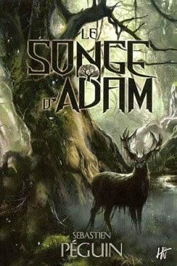 http://lesreinesdelanuit.blogspot.fr/2014/12/le-songe-dadam-de-sebastien-peguin.html