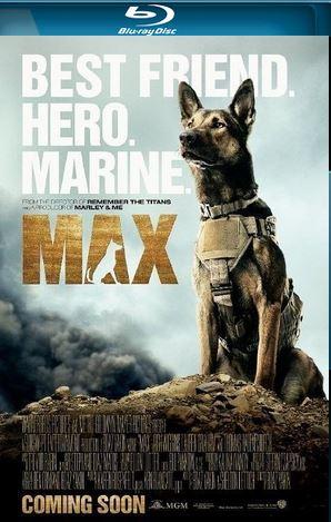 Max 2015 BluRay Download