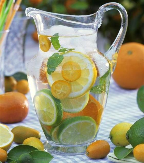 detox waters for weight loss, homemade detox water, detox water benefits, cucumber water detox, detox diet water, water detox cleanse, detox lemon water, lemon and water detox, lemon water detox diet