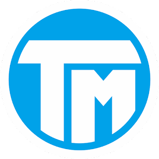 www.teknomedan.com