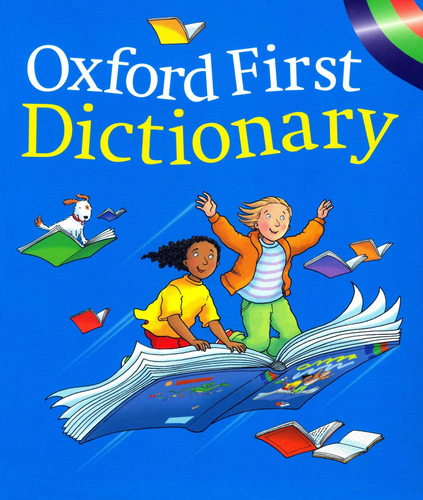 subscribe to oxford dictionary blog