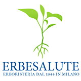 http://www.erbesalute.it/