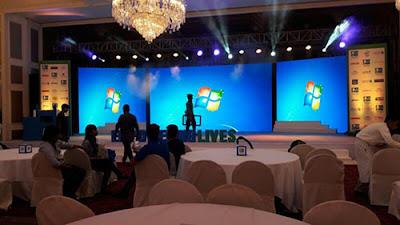 Công ty lắp đặt màn hình led p3 ngoài trời giá rẻ tại Tây Ninh