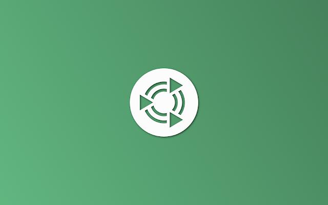 https://3.bp.blogspot.com/-Ln9HOuQsu48/V54aXhi1L7I/AAAAAAAAO9k/IjW6R6DfLj8jxcjVZVPNTgzj3OW8E1F9ACLcB/s00/Ubuntu-MATE-Logo-Wallpaper-1.png
