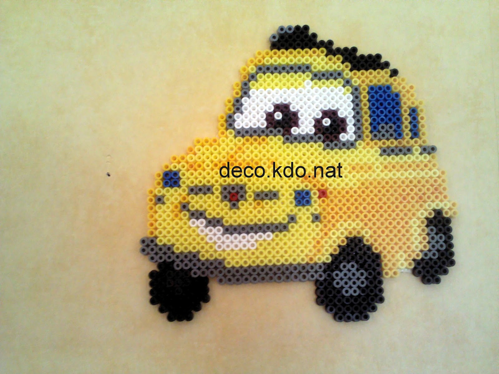 Hama Fiesta On Vestidos Line De Cars Baratos Beads hrxtdsCQ