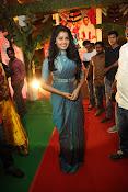 anupama latest glam pics-thumbnail-1
