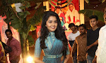 Anupama photos at sathamanam bhavathi event-thumbnail