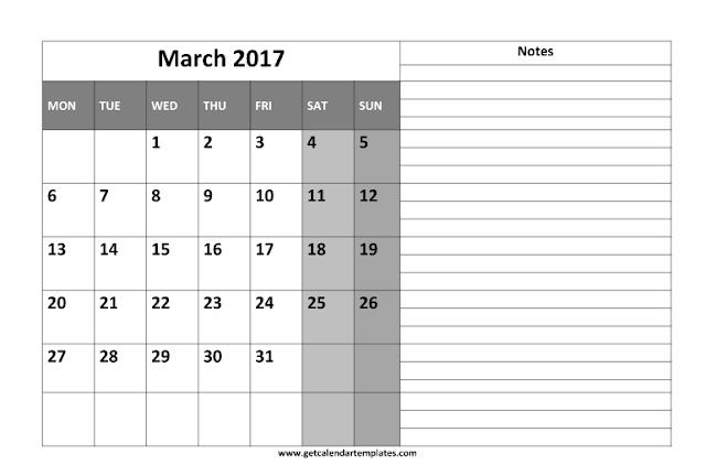 March 2017 Printable Calendar, March 2017 Blank Calendar, March 2017 Calendar Template, March 2017 Calendar Printable, March 2017 Calendar. March Calendar 2017, March Calendar, Print March Calendar 2017, Calendar 2017 March, March 2017 Templates