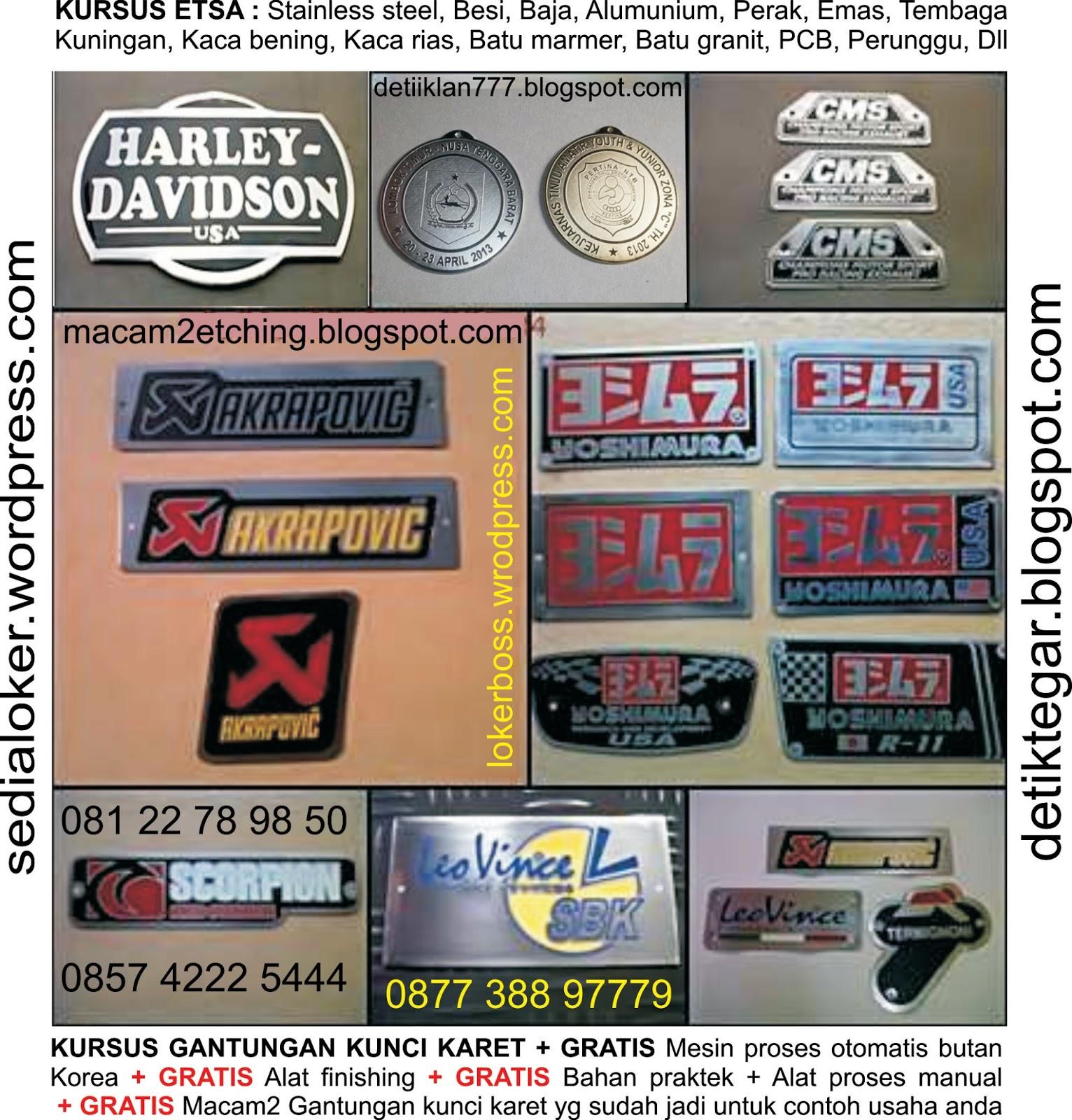 Etca, Etching, Grafika, Grafir, Engraving, Acrylic, Nama